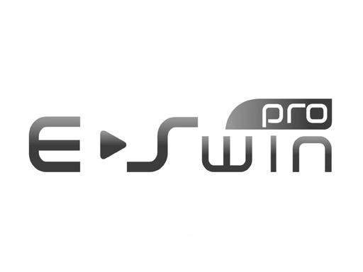 E-SWIN // vidéo