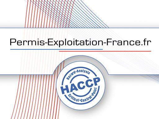 Permis-Exploitation-France.fr // print
